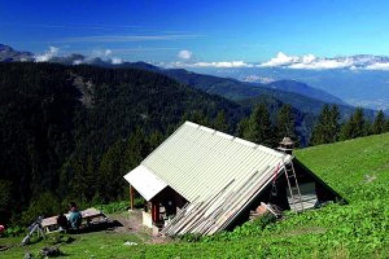 J3 - Au-delà de la Savoie